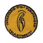logo-infantario-n-sra-purificacao