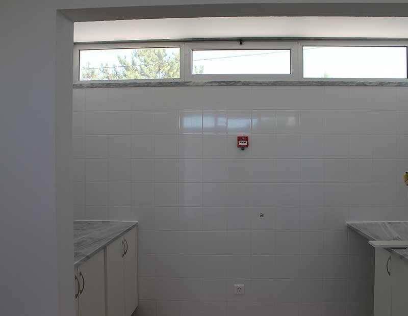 foto-casa-de-banho