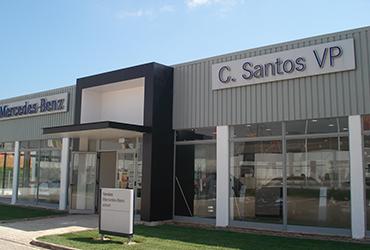 construcao_csantos-10.02.2014-thumb