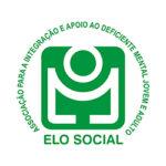logo-elo-social