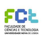 logo-fct