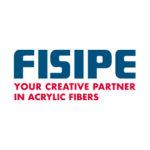 logo-fisipe