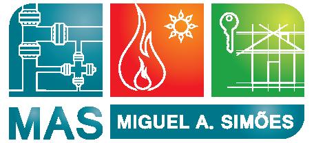 Miguel A. Simões