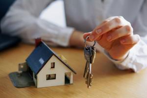 Comprar casa ou Construir de Raiz? Faça uma escolha informada!